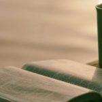 Bibel og kaffekrus - Aarhus Frimenighed