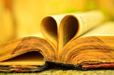 Biblen Guds Ord - Aarhus Frimenighed