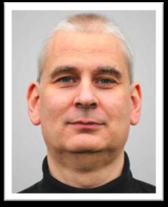 Karsten Pultz - konference om tro, skabelse og videnskab
